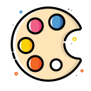painting-palette-icon_128